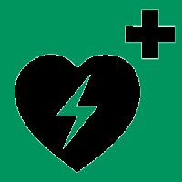 defibrillateur-sans-contour